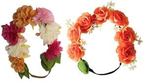Mia Beauty's Flashion Flowers