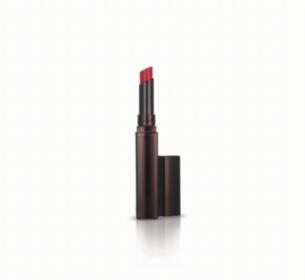 Rouge Nouveau Weightless Lip Colour