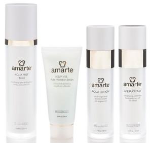 Amarte Aqua Line