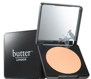 butter LONDON Bit Faker Cream Bronzer