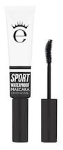 Eyeko Sport Mascara