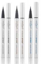 Eyeko Visual Eyes Liquid Eyeliner