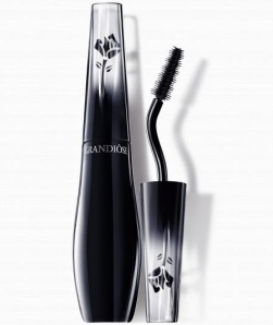 Lancôme Paris Grandiose Mascara