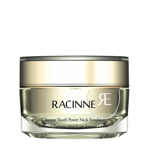 Racinne Youth Power Neck Emulsion