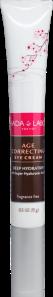 Hada Labo Tokyo Age Correcting Eye Cream