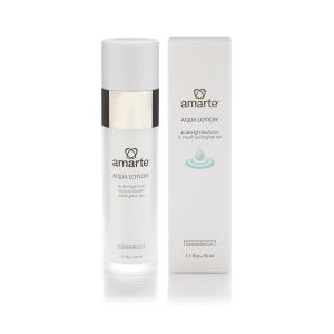 Amarte Aqua Mist