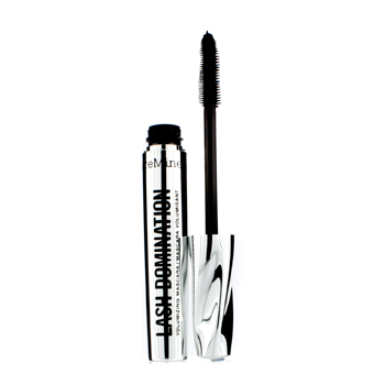 bareMinerals Lash Domination Volumizing Mascara