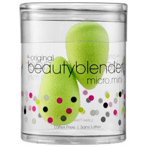 beautyblender® micro.mini