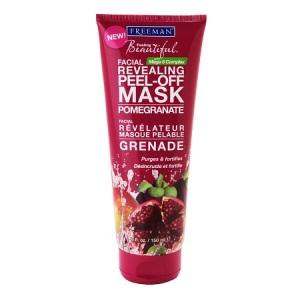 Freeman Feeling Beautiful Revealing Peel-Off Facial Mask