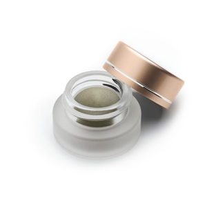 Jane Iredale Jelly Jar Gel Eyeliner in Green