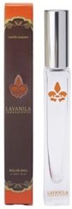 Lavanila The Healthy Roller-Ball  in Vanilla Summer