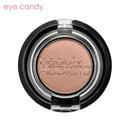 beauty ADDICTS Play Eyeshadow