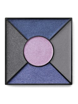 Mary Kay Eye Color Palette Sapphire Noir