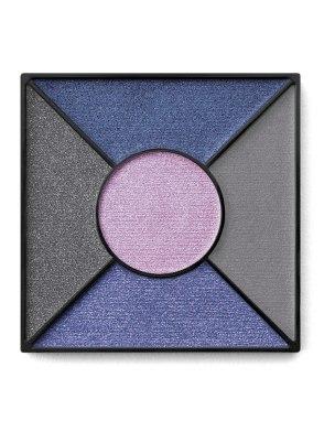 Mary Kay Eye Color Palette Sapphire Noir