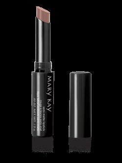 Mary Kay Semi Matte Lipstick