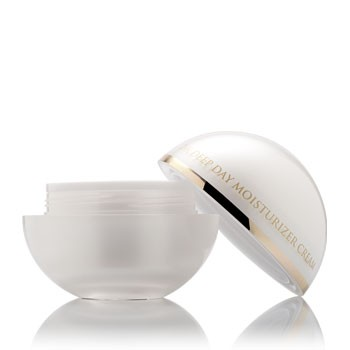 Orogold 24K Deep Day Moisturizer Cream