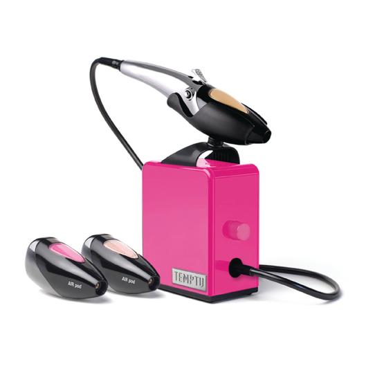 Temptu Pink Power Deluxe Kit