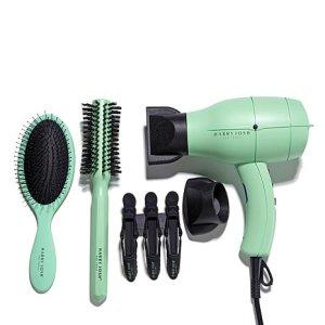 harry-josh-pro-tools-styling-set-d-20140905104048367~384824