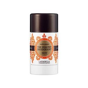 Lavanila Vanilla Summer The Healthy Deodorant