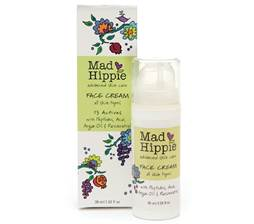 Mad Hippie Face Cream
