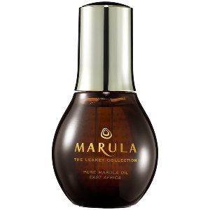Marula Pure Marula Facial Oil