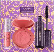 tarte magical moments deluxe discovery set