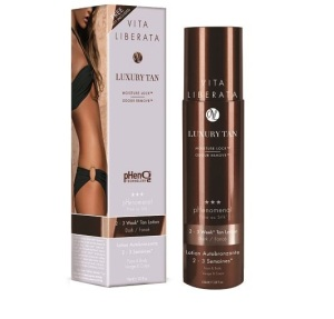 Vita Liberata pHenomenal Lotion