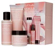 Carol's Daughter Marula Curl Therapy Collection 3-Piece Starter Kit