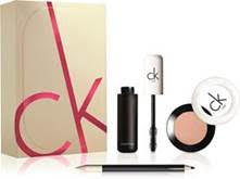 ck one eye essentials gift set
