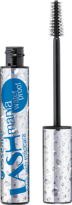 essence LASH mania reloaded waterproof
