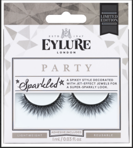 Eylure Eyelashes