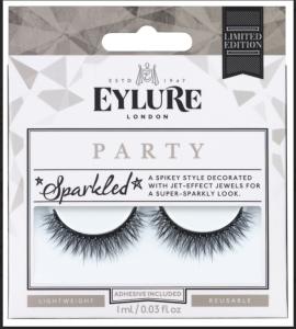 Eylure Eyelashes