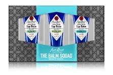 Jack Black Balm Squad