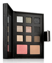 Lancome All Over Face Palette