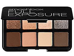 Smashbox Travel Full Exposure Palette