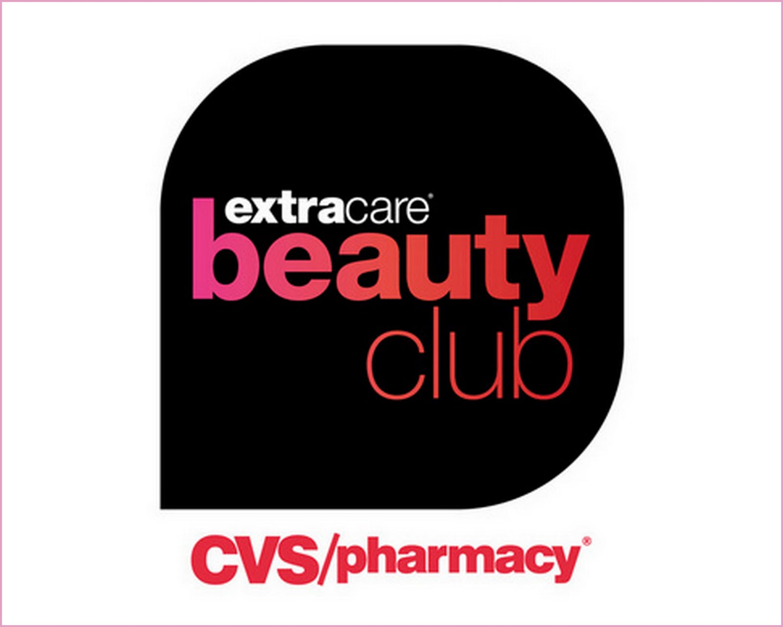 cvs beauty club introduces new products   u2013 forty  flirty  u0026 fabulous u0026 39 s weblog