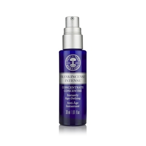 NYR Organic Frankincense Intense Concentrate