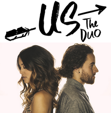 Us the Duo