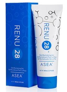 ASEA Renu 28