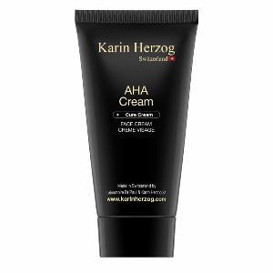 Karin Herzog AHA Cream