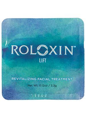 Roloxin Lift