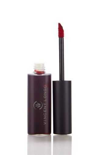 Vincent Longo Lip Cheek Gel Stain