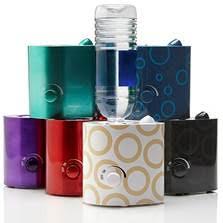 Violife Personal Misting Humidifier