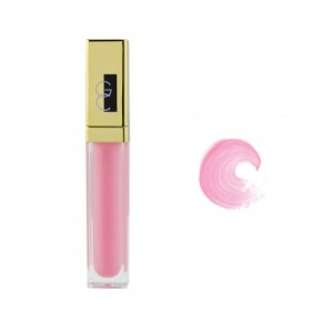 Gerard Cosmetics Color Your Smile Lighted Lip Gloss Sugar Mama