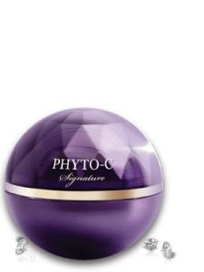 PHYTO-C SIGNATURE