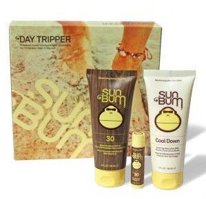 Sun Bum Day Tripper