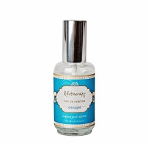 Lifetherapy Escape Eau de Parfum