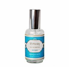 Lifetherapy Escape Eau de Parfum