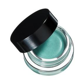 Maybelline New York Eye Studio Color Tattoo 24HR Cream Gel Shadow in Edgy Emerald