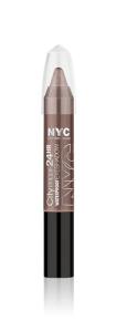 NYC New York Color 24 HR Waterproof Eye Shadow